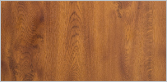 architectural-finish-coatings-dark-walnut