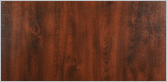 architectural-finish-coatings-dark-mahogany